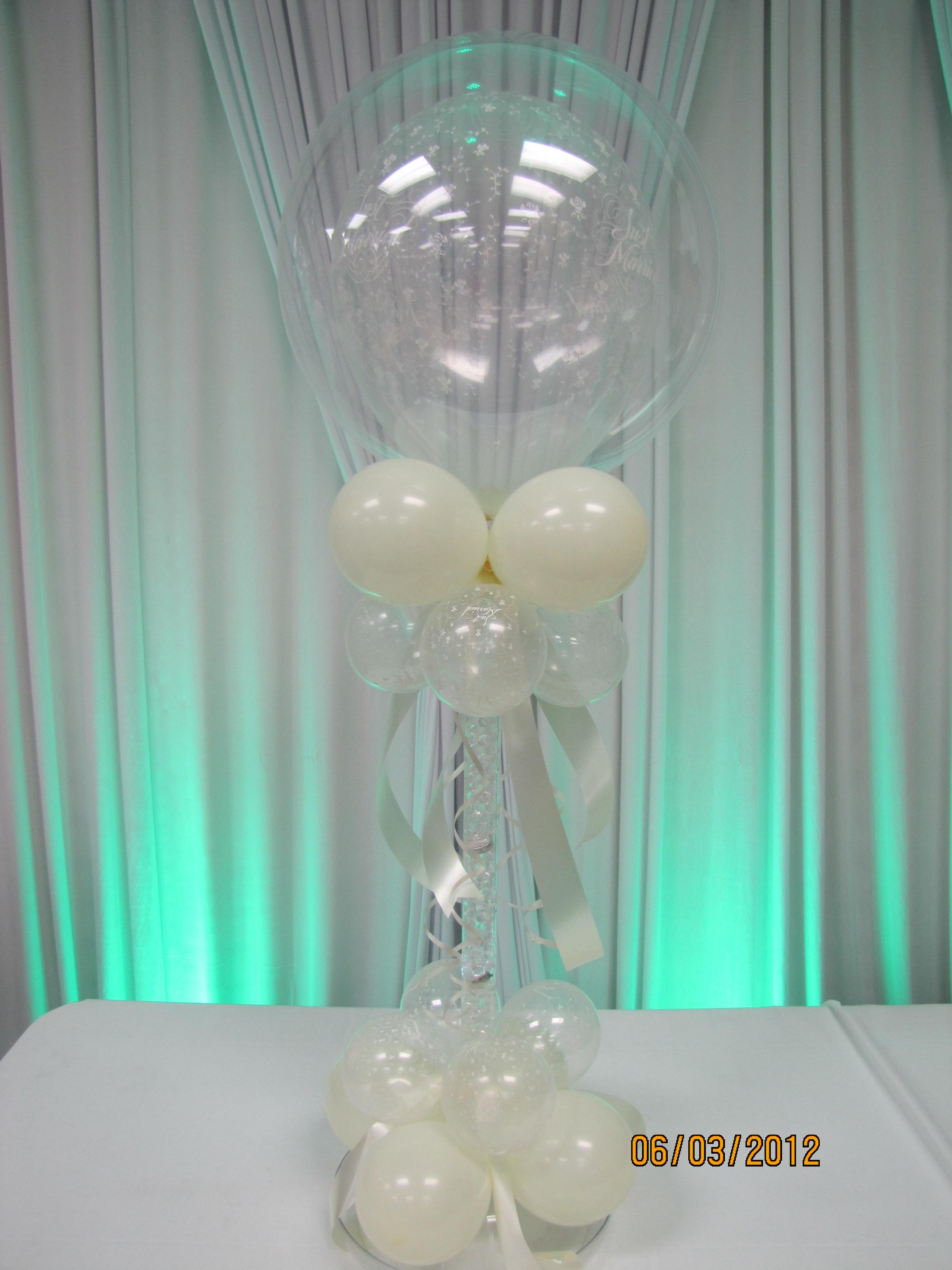 Dyer indiana balloons amytheballoonlady